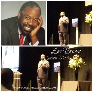 Les Brown1